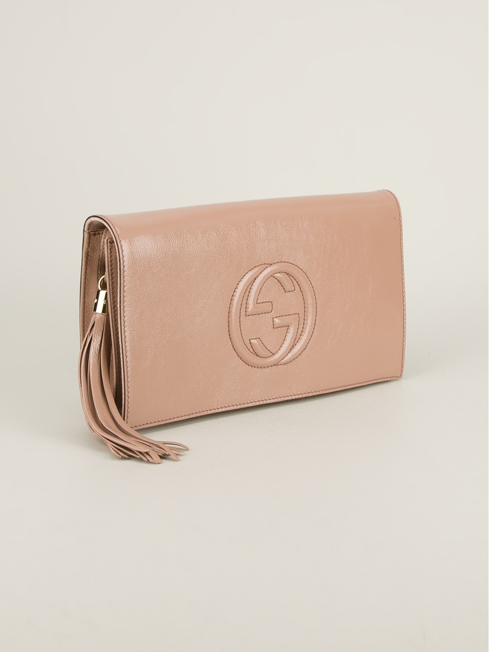 gucci clutch. gallery gucci clutch