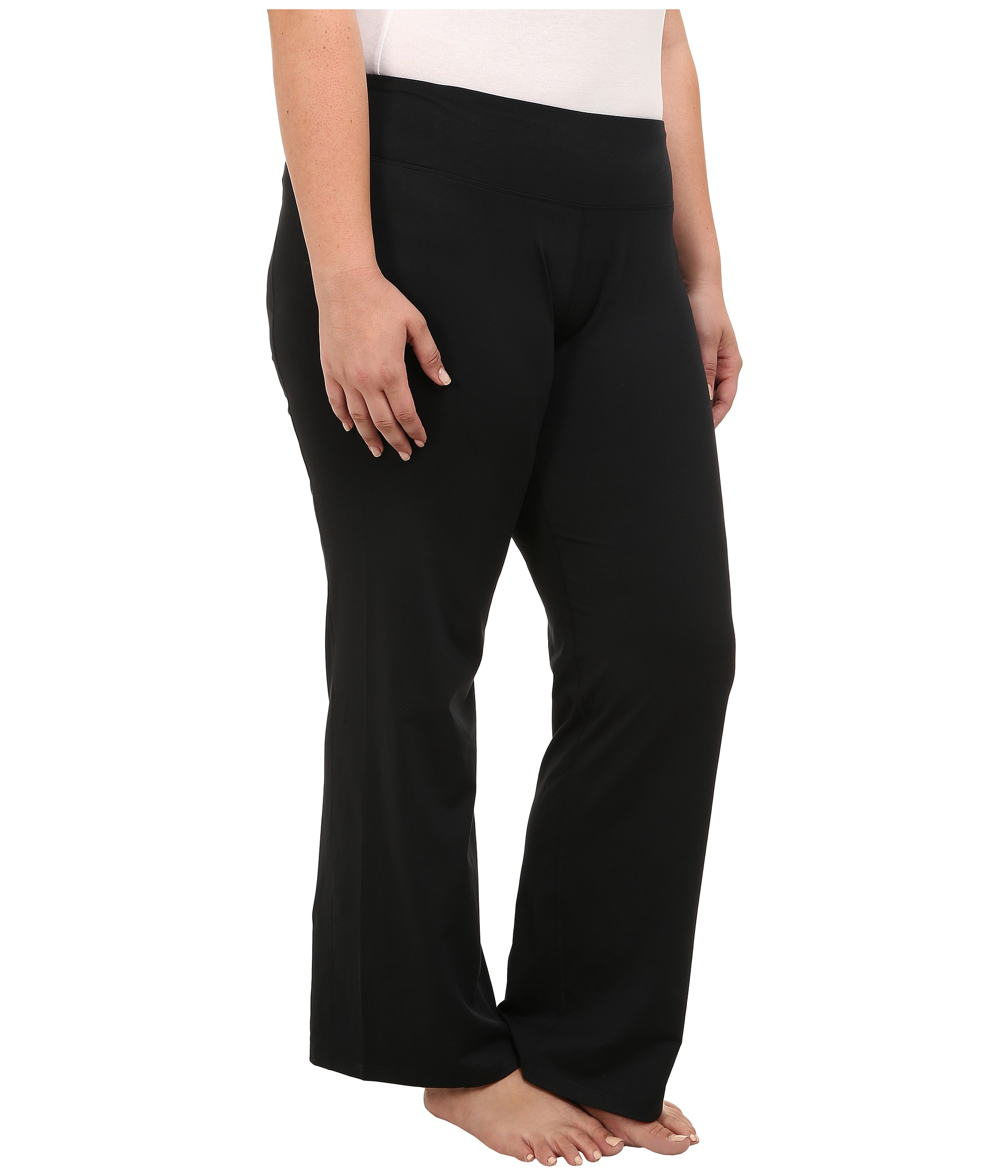 mesh legging king products black yoga the camo deborah gym white womens collection comfort deborahthecamokingleggingsrear comforter pants moving