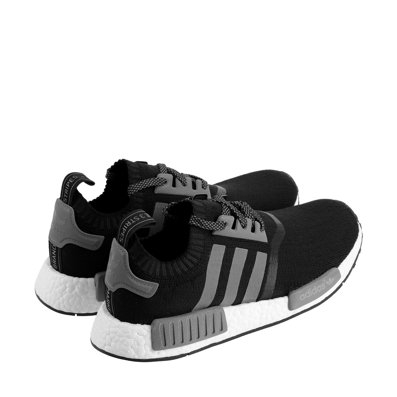 Adidas Nmd Runner Womens Sale Online 70 80 Off