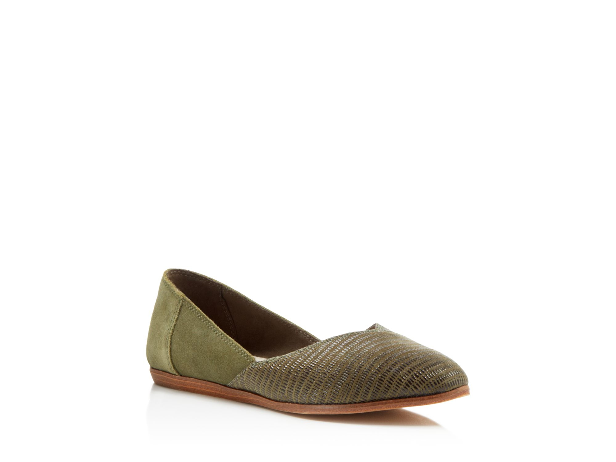 Jutti Shoes Uk