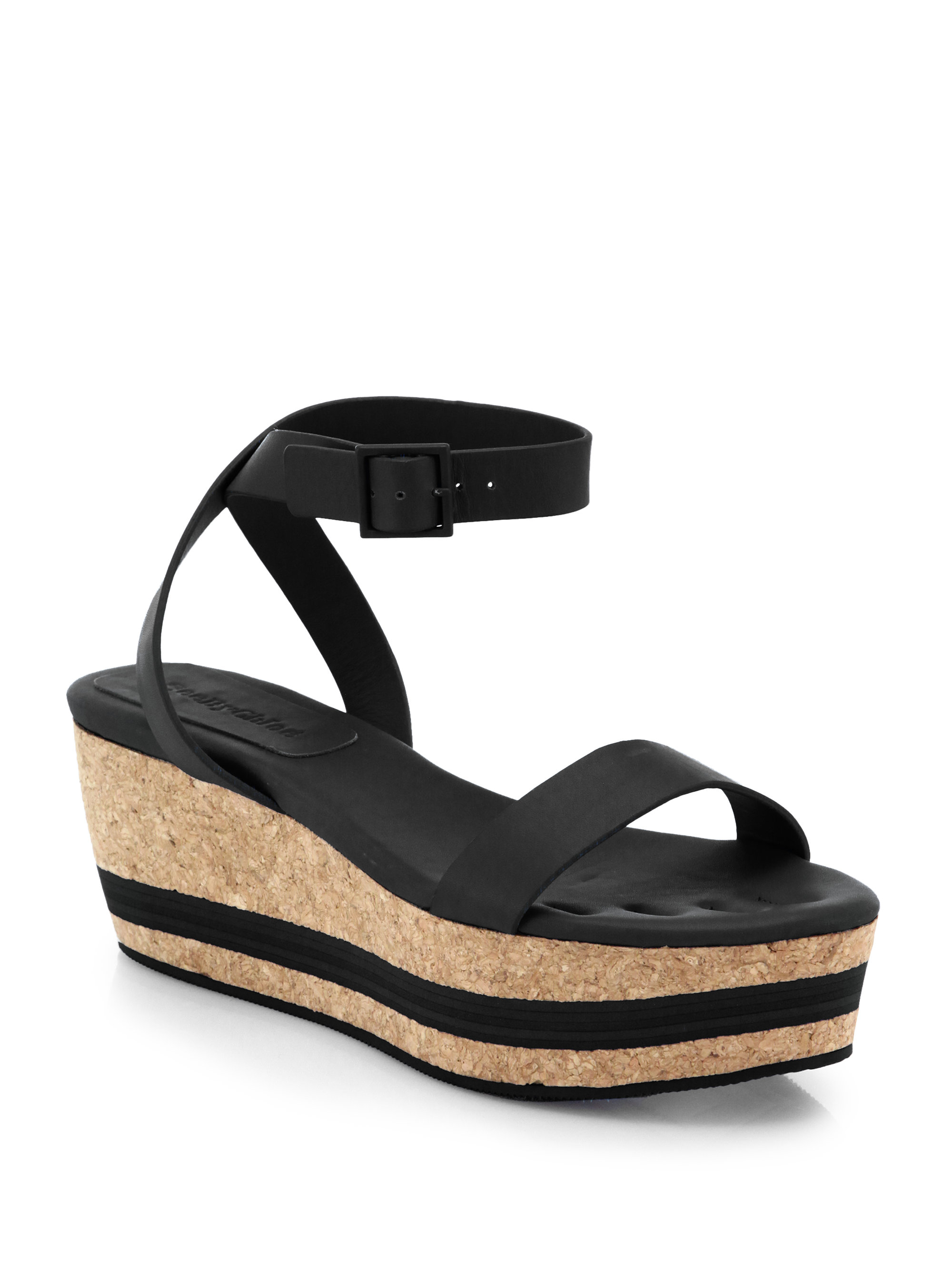 8c8e74d07fed0e see-by-chloe-black -leather-cork-platform-sandals-product-1-26116090-0-810130358-normal.jpeg