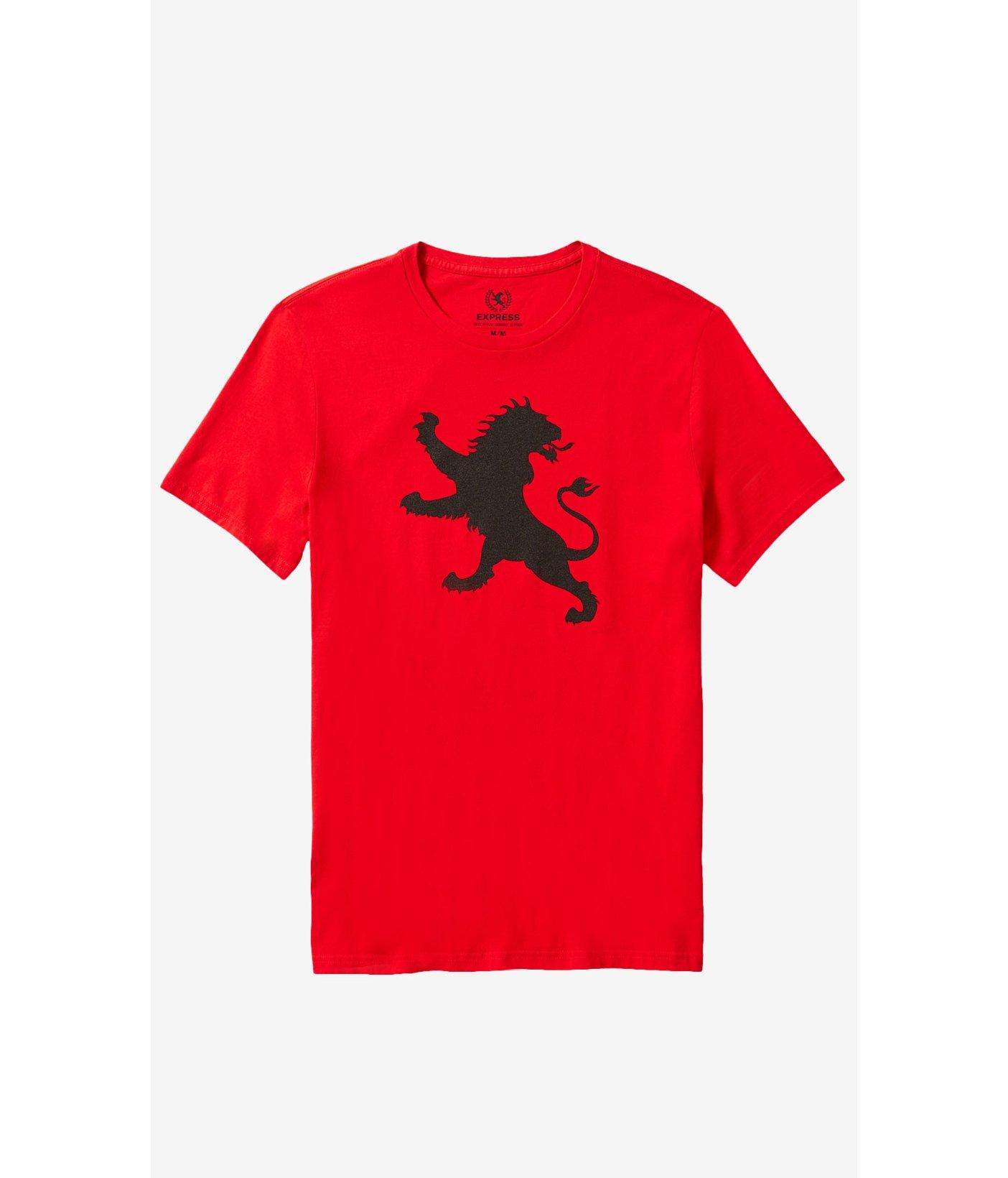 Burberry Tee Shirt Womens