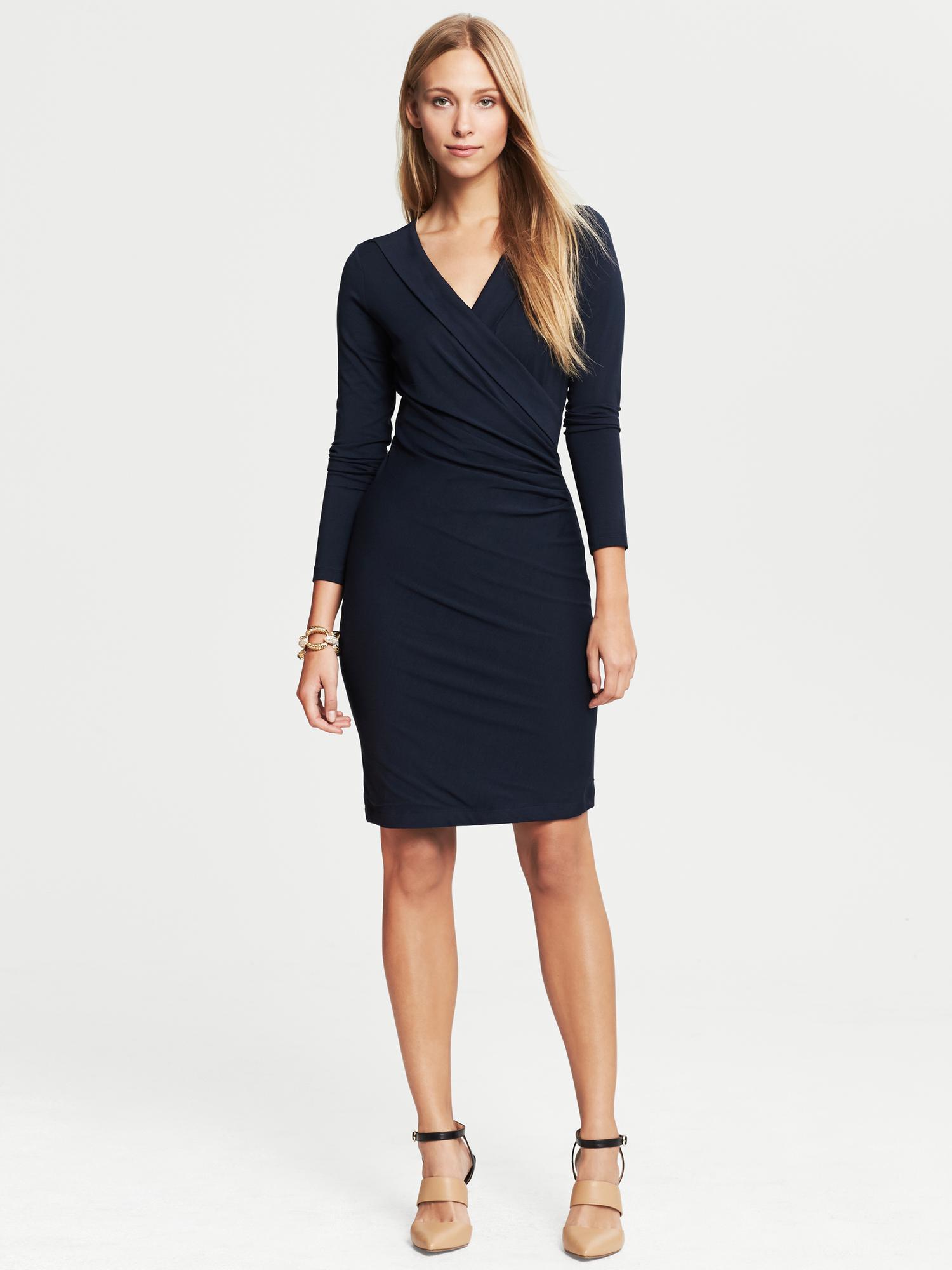 banana-republic-blue-faux-wrap-dress-true-navy-product-1-16361450-1-174063713-normal.jpeg