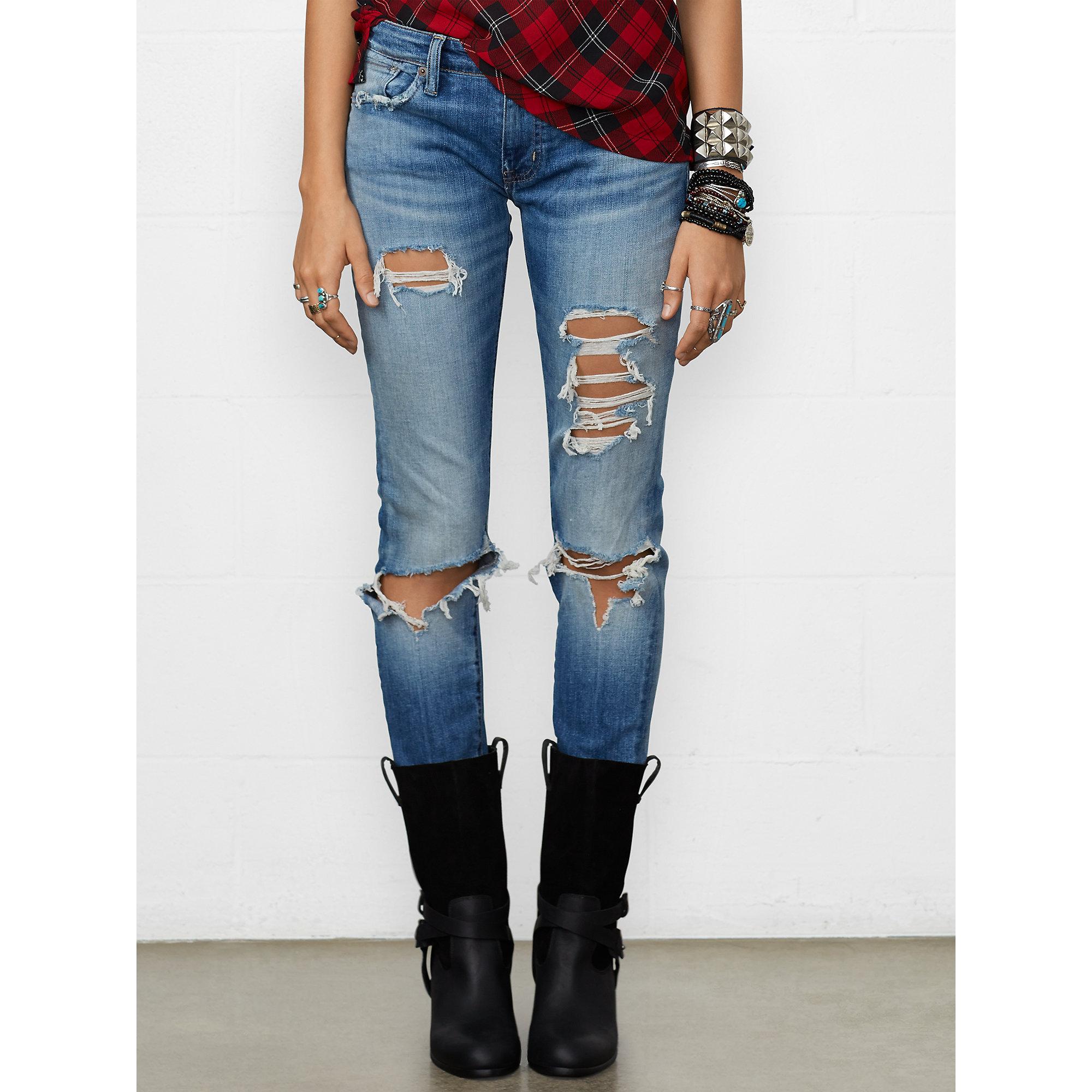 images of ralph lauren jeans for women best fashion. Black Bedroom Furniture Sets. Home Design Ideas