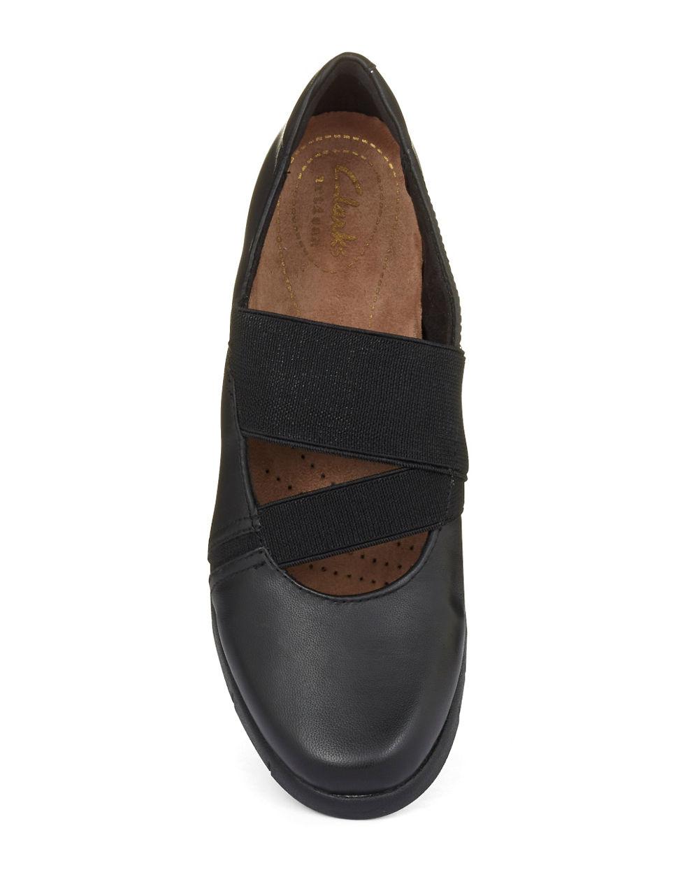 Clarks Shoes Black Frida
