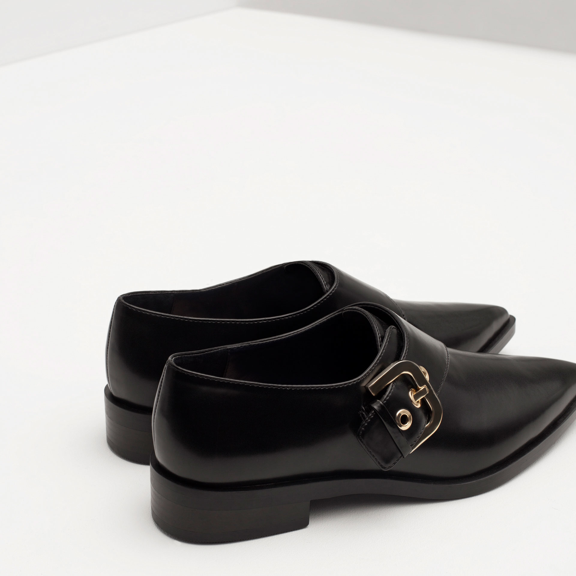Details about Bally Black Patent Leather Flat shoes With velvet Bow & buckle Bally Black Patent Leather Flat shoes With velvet Bow & buckle Email to friends Share on Facebook - opens in a new window or tab Share on Twitter - opens in a new window or tab Share on Pinterest - .