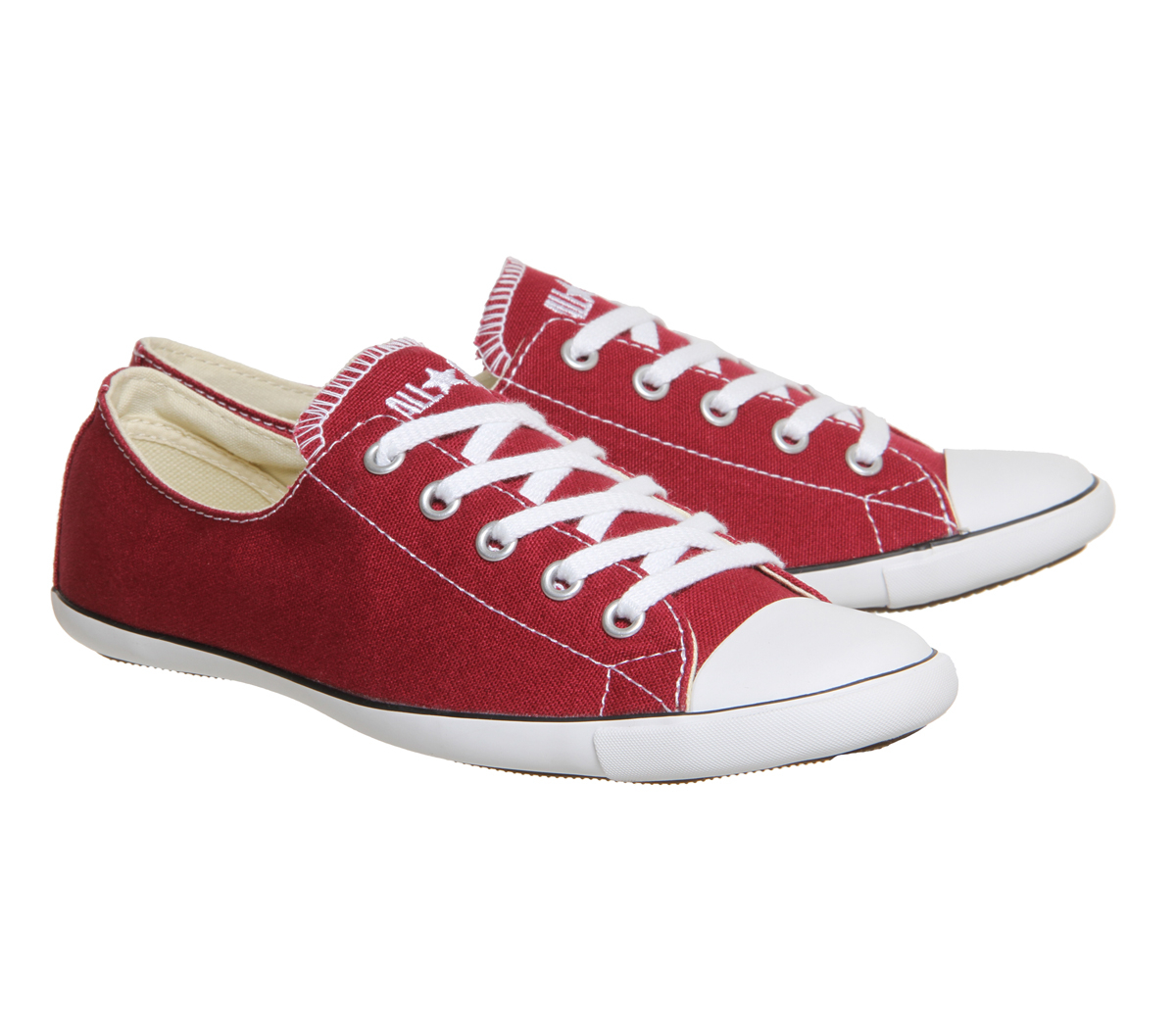 ebf5dc0bb8b4 Gallery. Women s Converse One Star ...