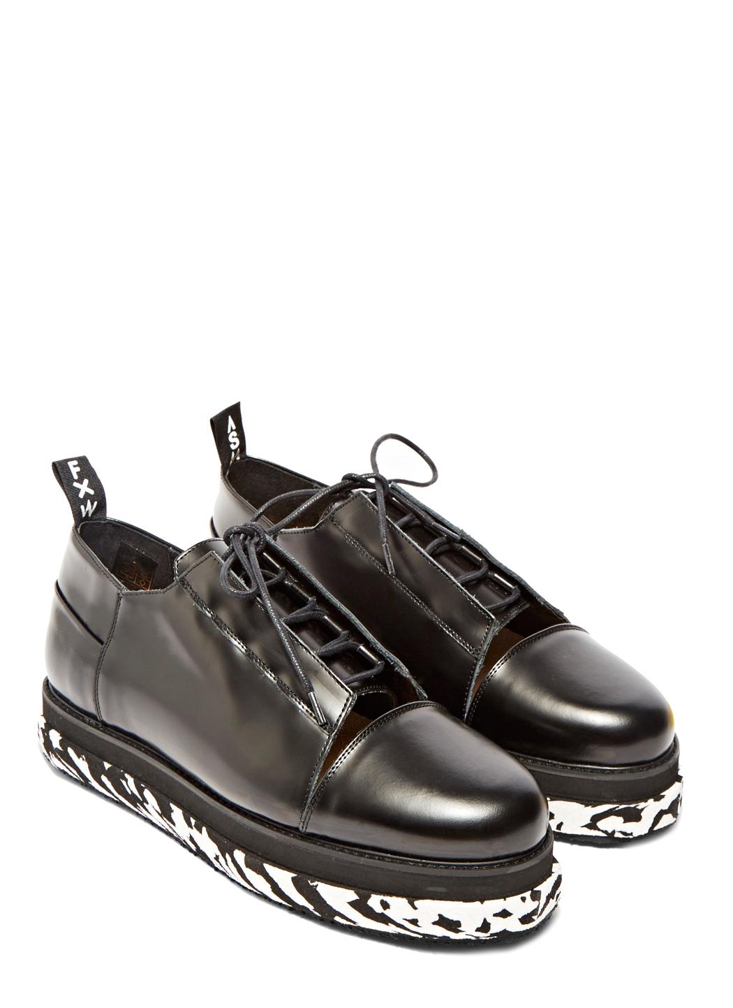 FOOTWEAR - Loafers Farewell Kr5UZC