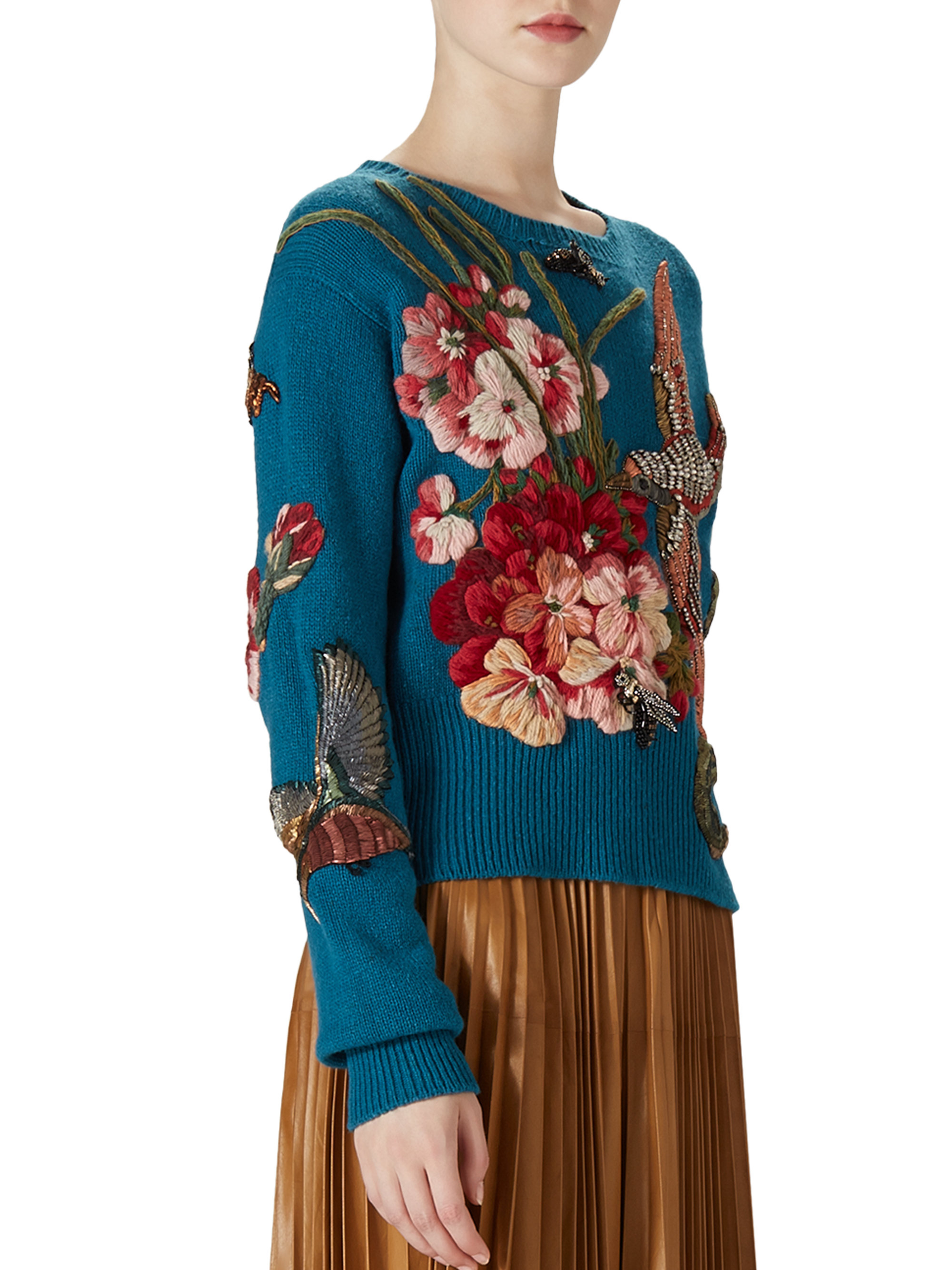 Womens Long Cardigan Sweaters