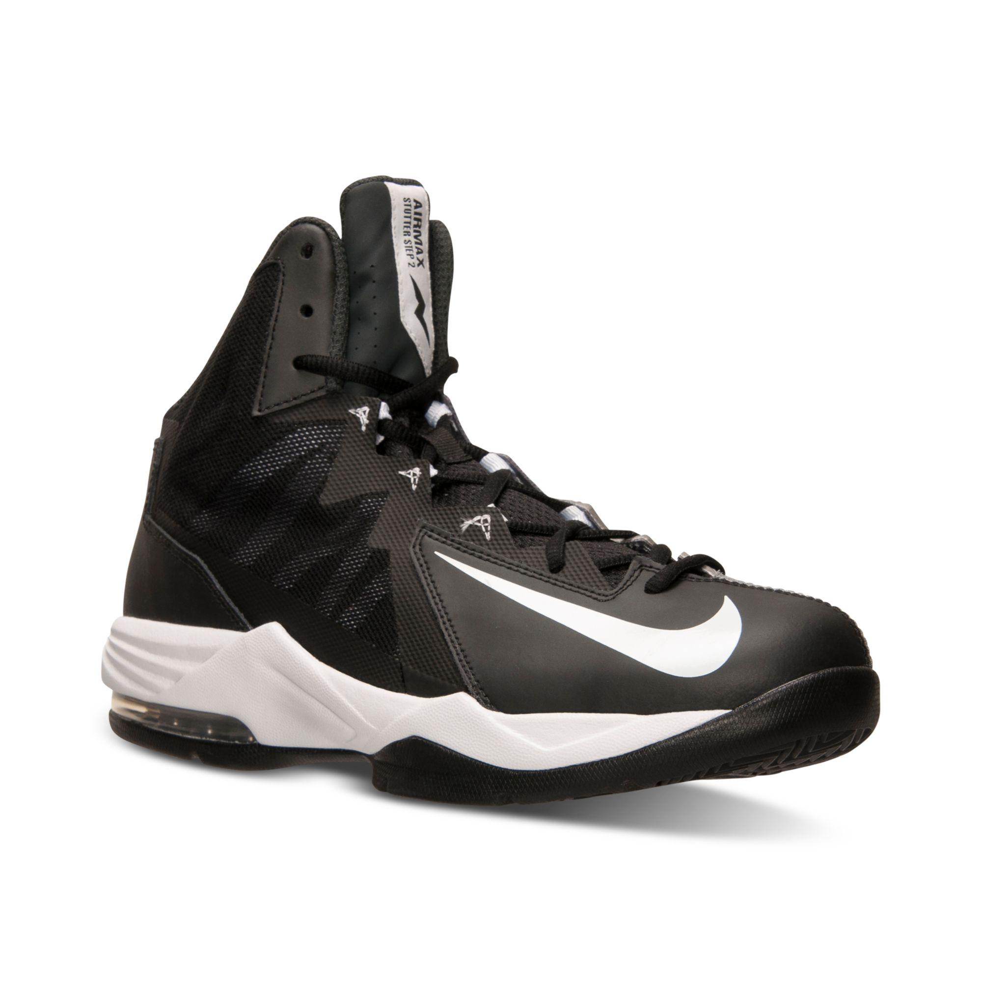 nike air max shoes finish line boys grade school nike air max zero