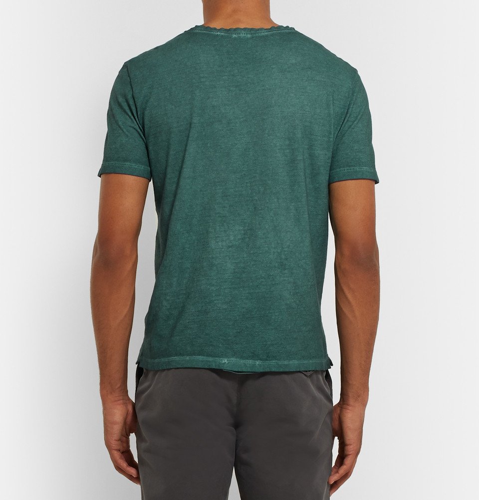 Sast SHIRTS - Shirts Massimo Alba Free Shipping Many Kinds Of Outlet Footlocker Finishline Z2tbT