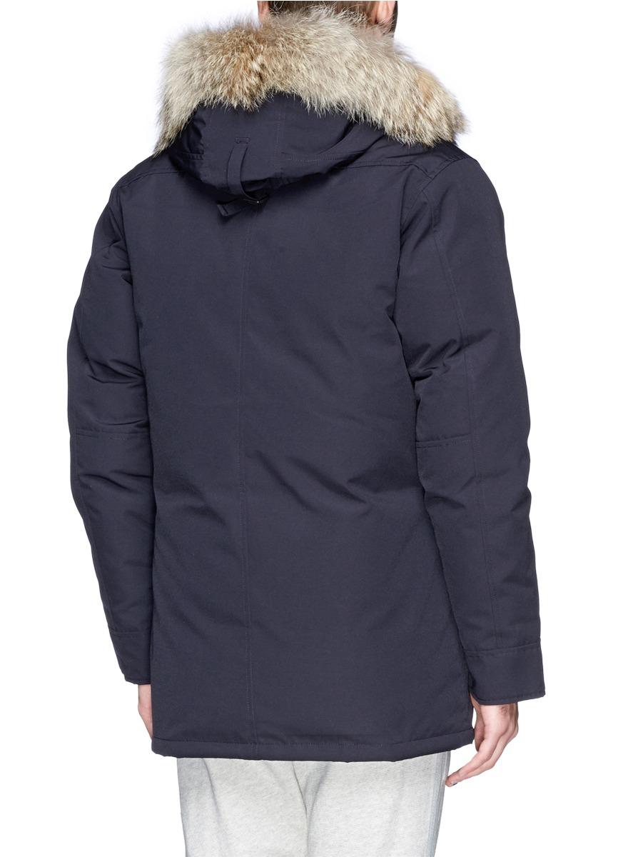 Århus Forhandler Adidas Sko Dame & Canada …