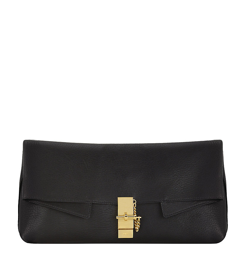 knockoff chloe bag - chloe drew clutch, chloe imitation handbags