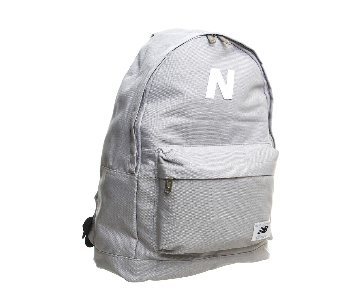 0176a32ef3b1 New Balance Mellow Backpack In Stock- Fenix Toulouse Handball