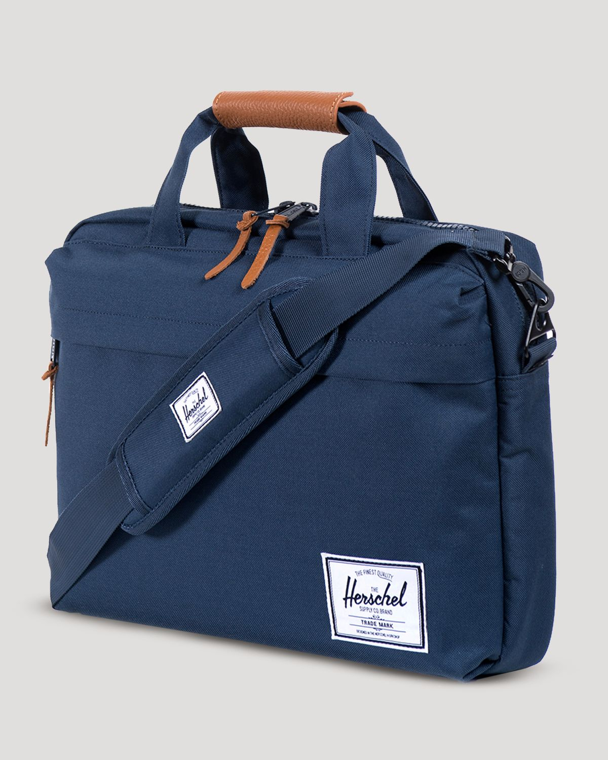 Herschel Laptop Sleeve 15 Inch