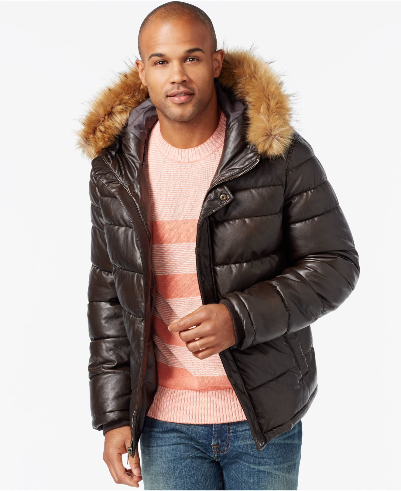 tommy hilfiger down jacket herren superjacken 2018. Black Bedroom Furniture Sets. Home Design Ideas