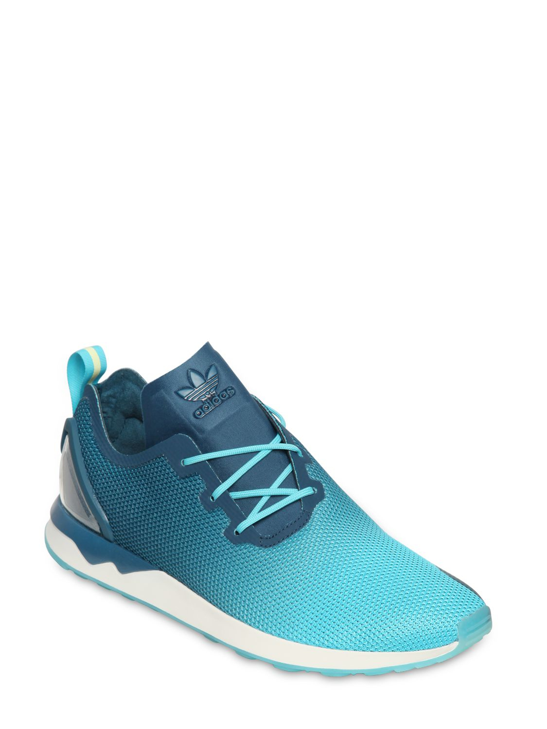 885f20b0f ... spain adidas zx flux light blue 0bcc6 1a7a0