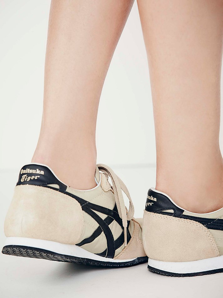Onitsuka Tiger Womens Shoes Australia