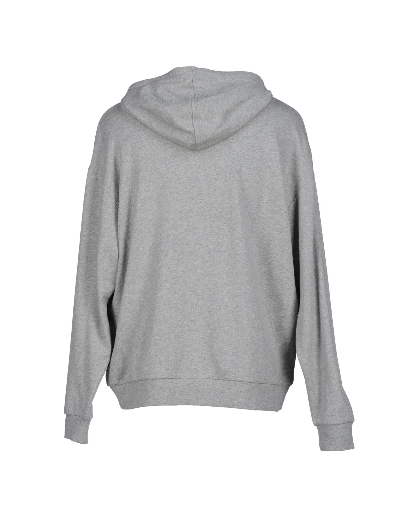 Looking for wholesale bulk discount gray hoodie walmart cheap online drop shipping? housraeg.gq offers a large selection of discount cheap gray hoodie walmart at a fraction of the retail price.