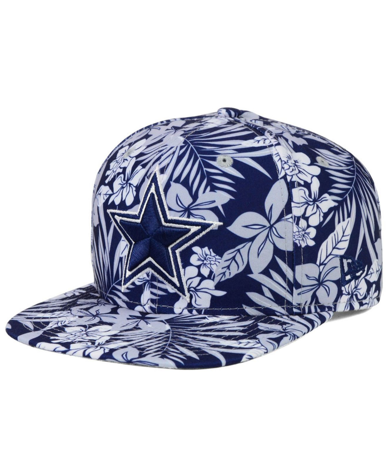 c2ce7effe6de13 wholesale dallas cowboys nfl new era 20652804 white legacy 91 dri fit vapor  cap a508f f28b5; denmark nike dallas cowboys hat hd image ukjugs 3c41a 7b180