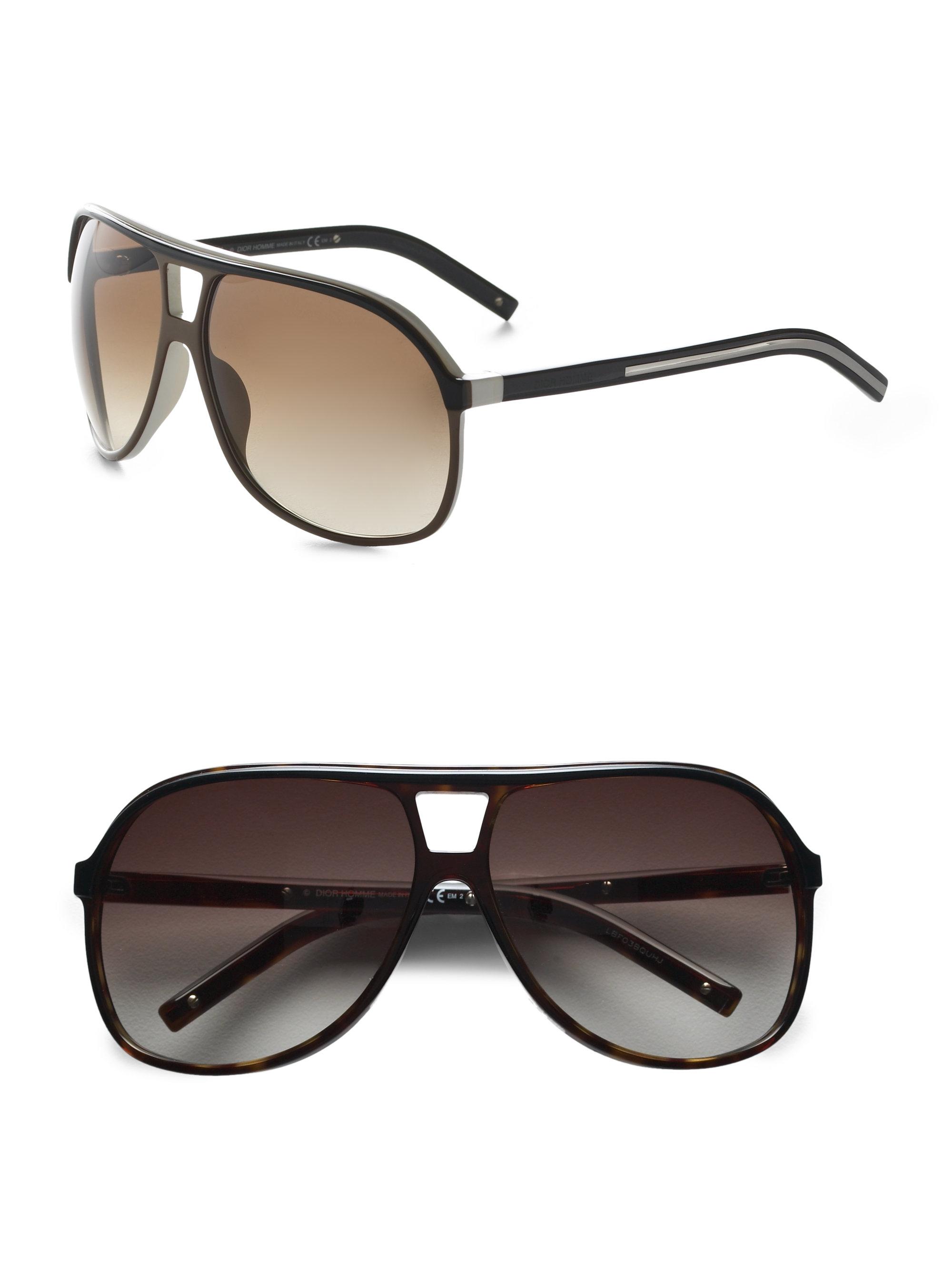 ralph lauren auto aviator shield sunglasses louisiana. Black Bedroom Furniture Sets. Home Design Ideas