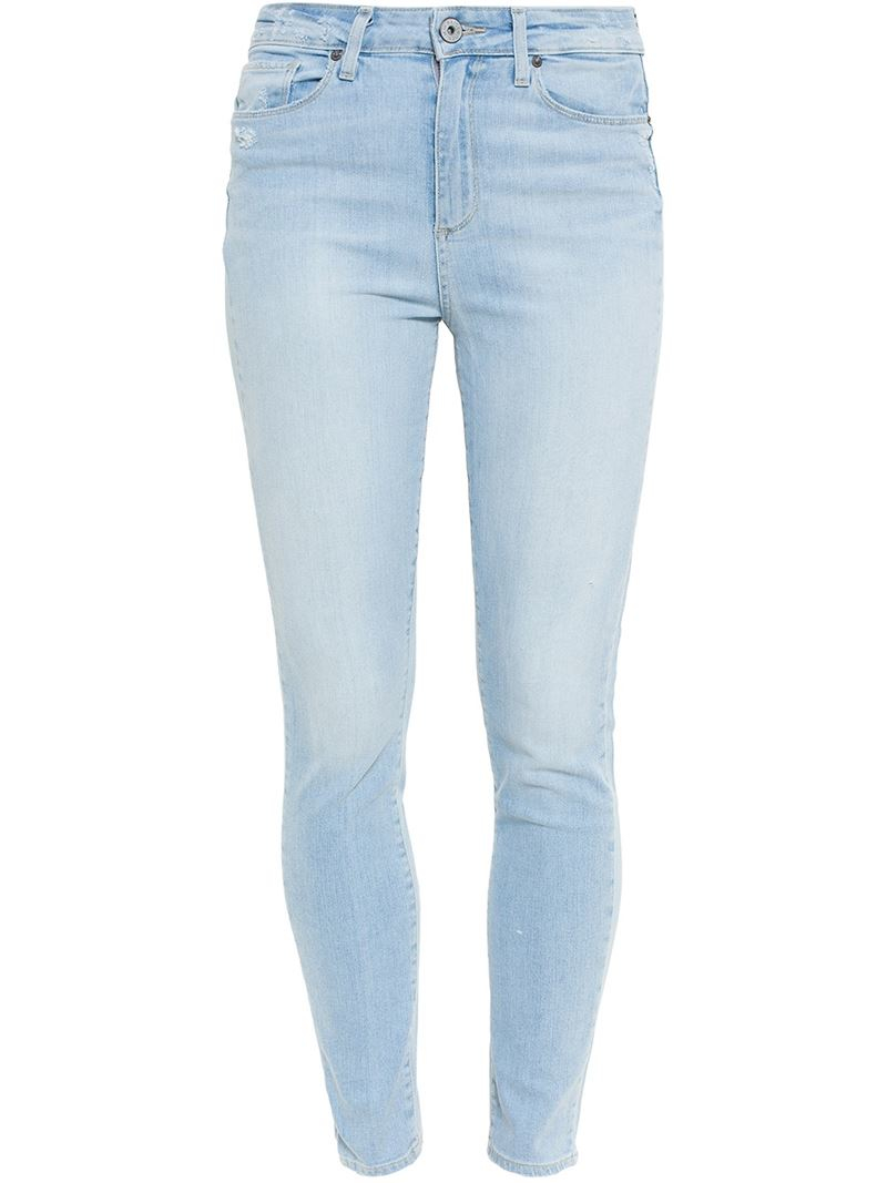 Watch Where To Buy Distressed Jeans video