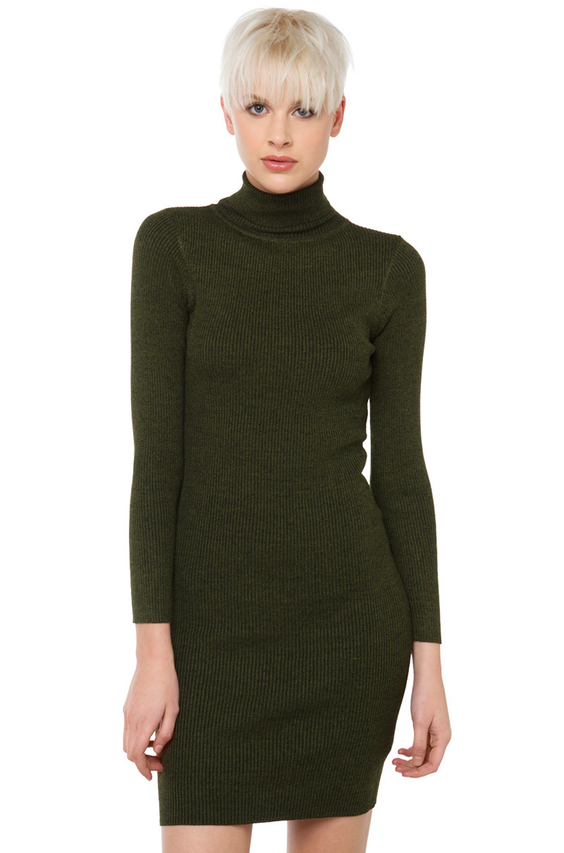 Shop green sweater at skachat-clas.cf Free Shipping and Free Returns for Loyallists or Any Order Over $!