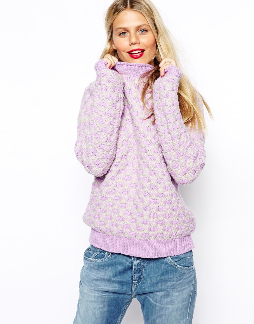 Lord And Taylor Sweaters