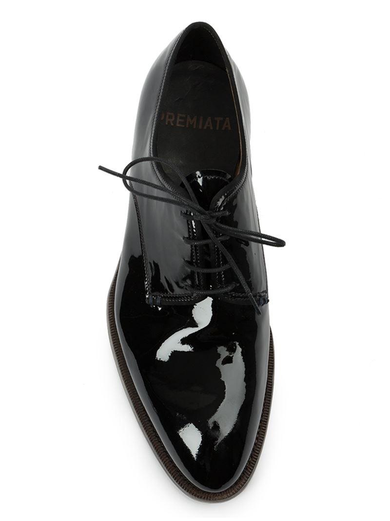 Premiata Shoes Uk