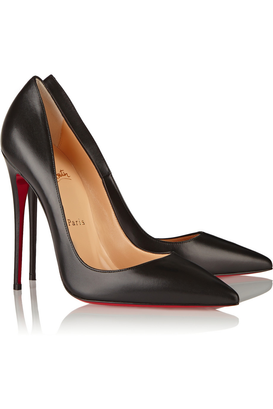 Red Bottom Shoes Christian Louboutin