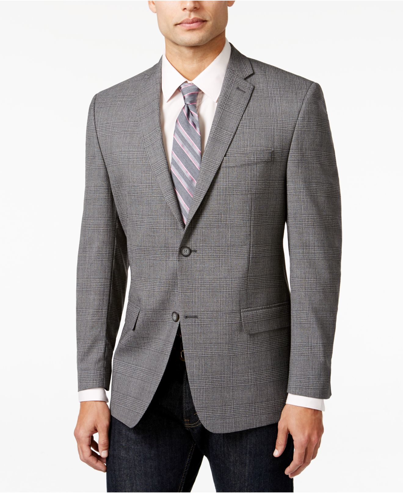 Find great deals on eBay for light gray coat. Shop with confidence.