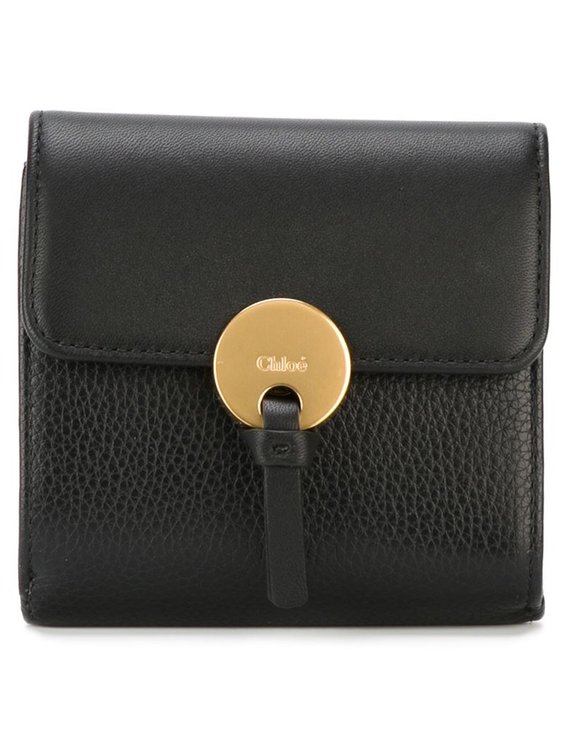where to buy chloe handbags - indy small bag in grained calfskin