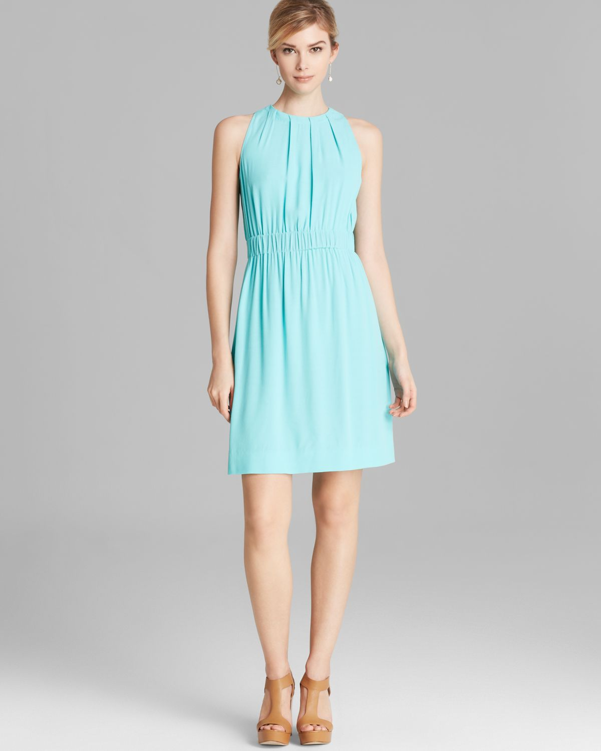 Famous Cocktail Dresses Nyc Stores Contemporary - Wedding Ideas ...