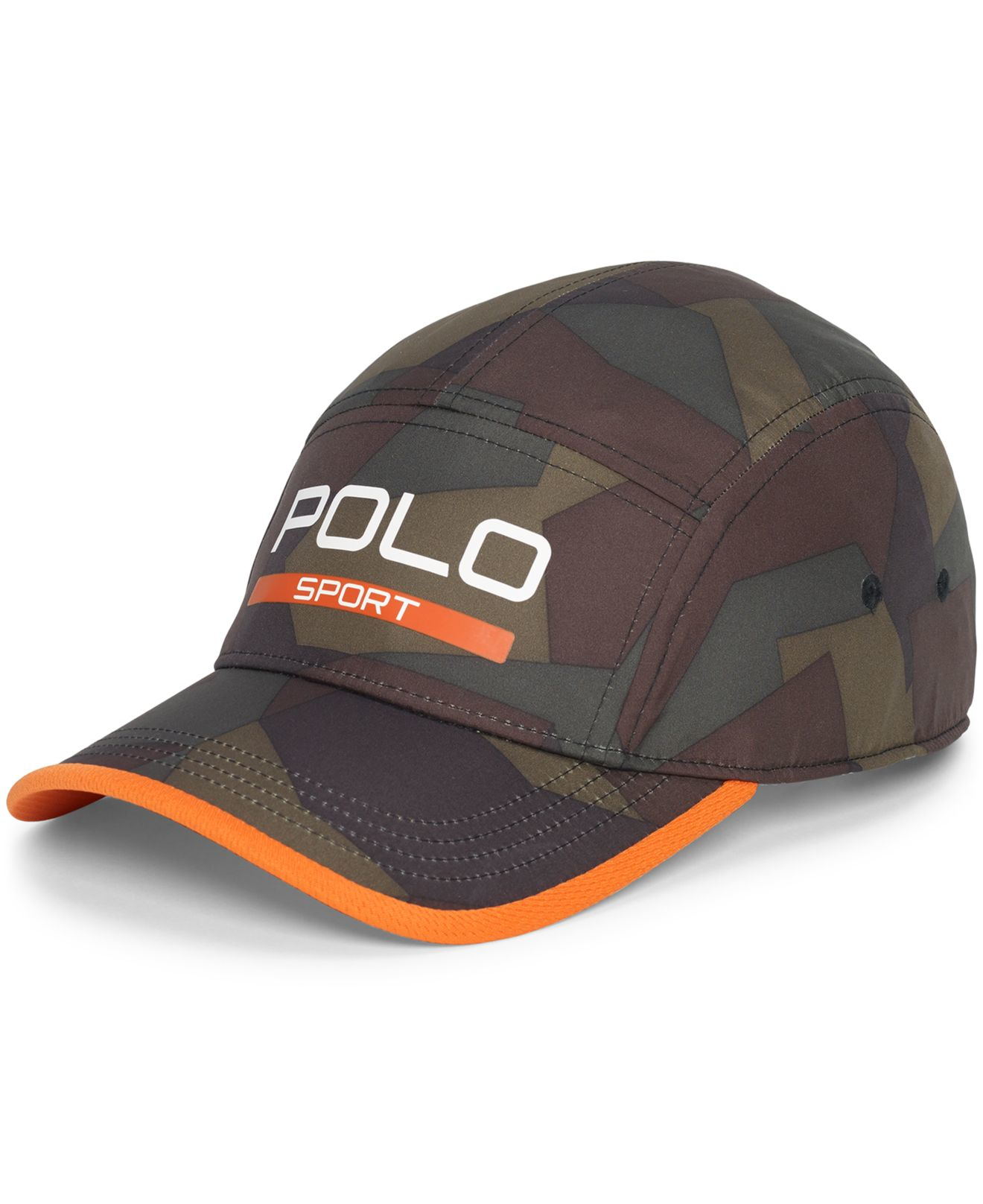 Polo Ralph Lauren Polo Sport Men S Camouflage Performance