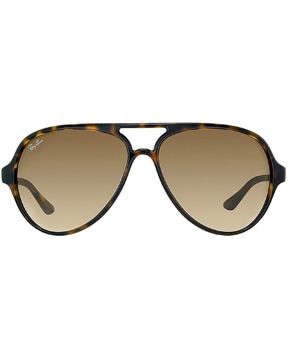Best Deal On Ray Ban Aviators 2017