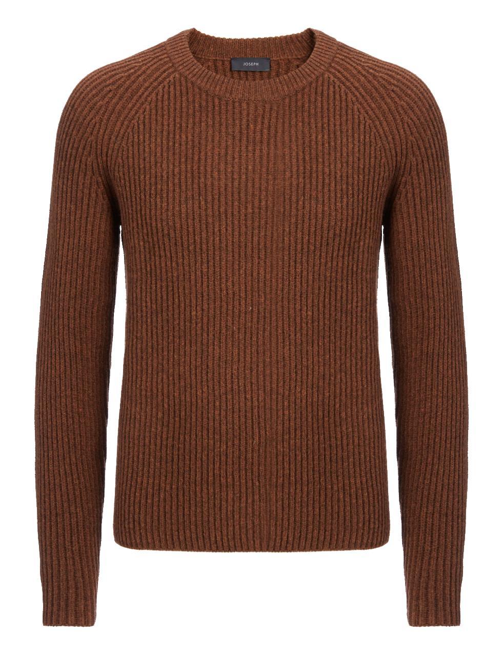 Joseph A Sweaters