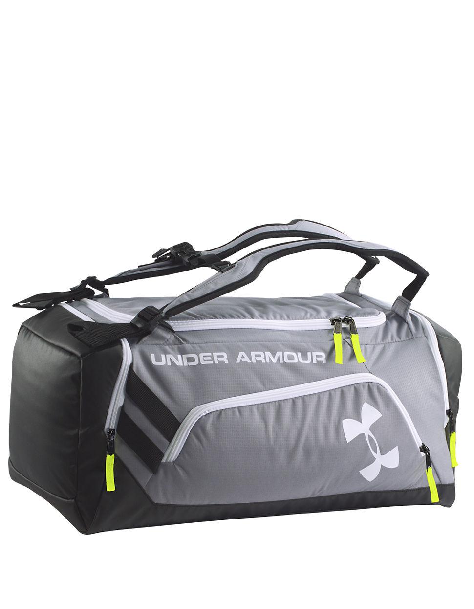 ef5708a1348f Underarmor Gym Bags