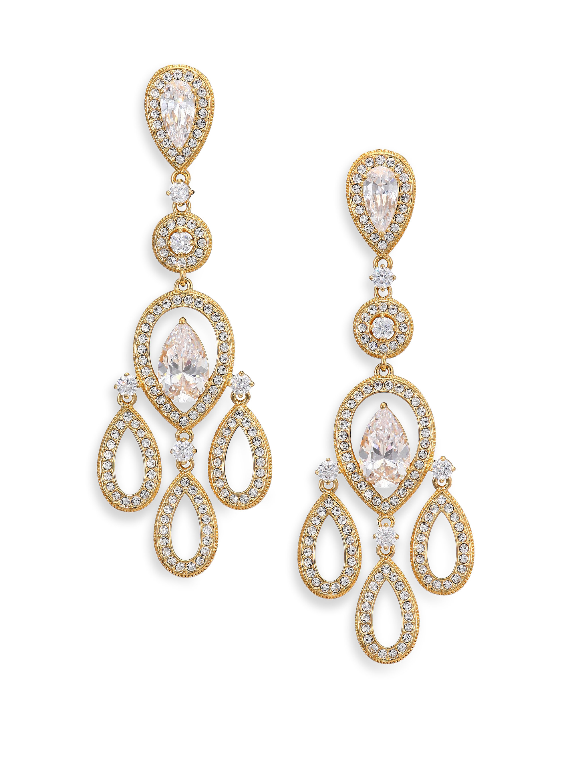 baron earrings how to get