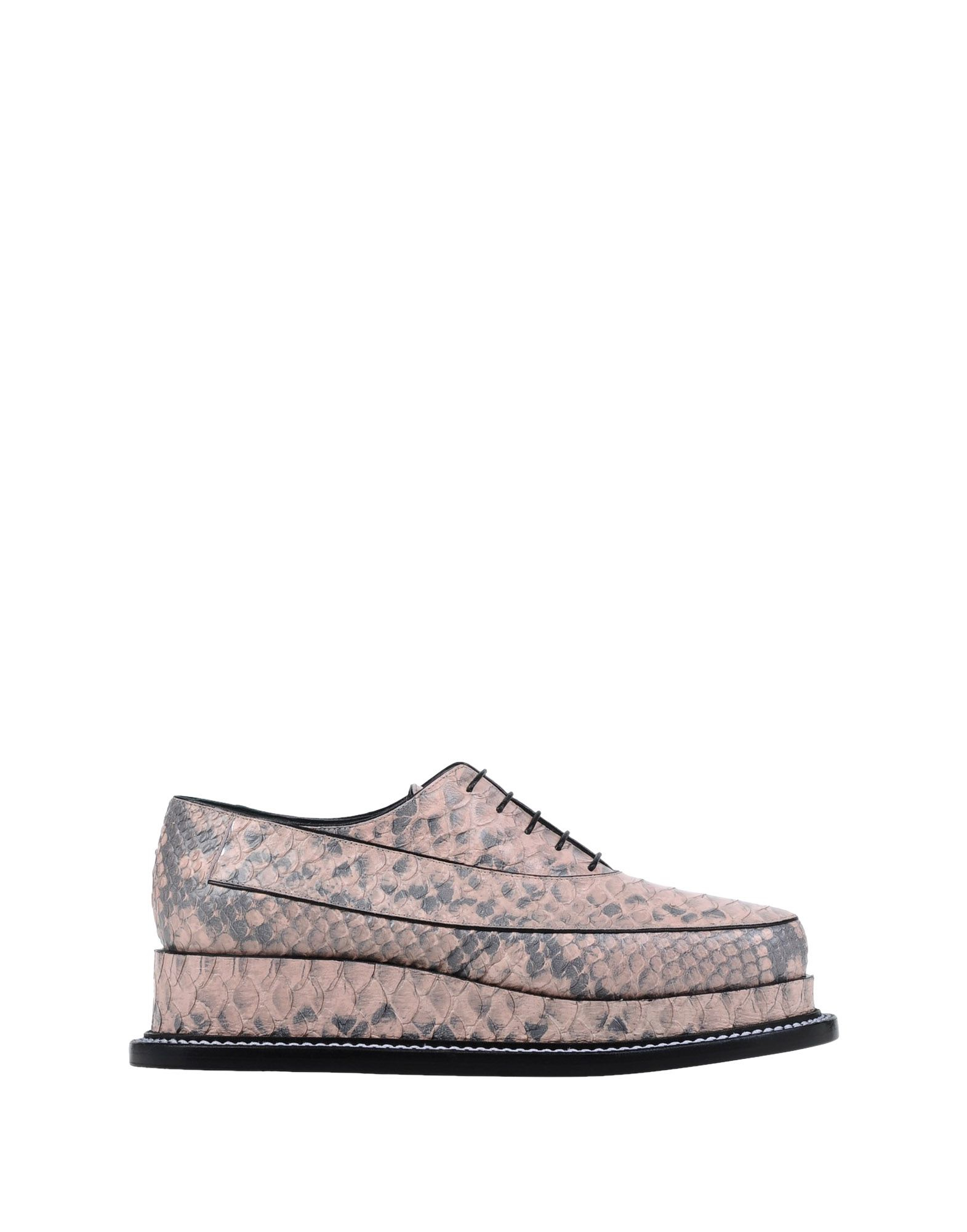 Free shipping and returns on Girls' Pink Lace-Up Shoes at ditilink.gq