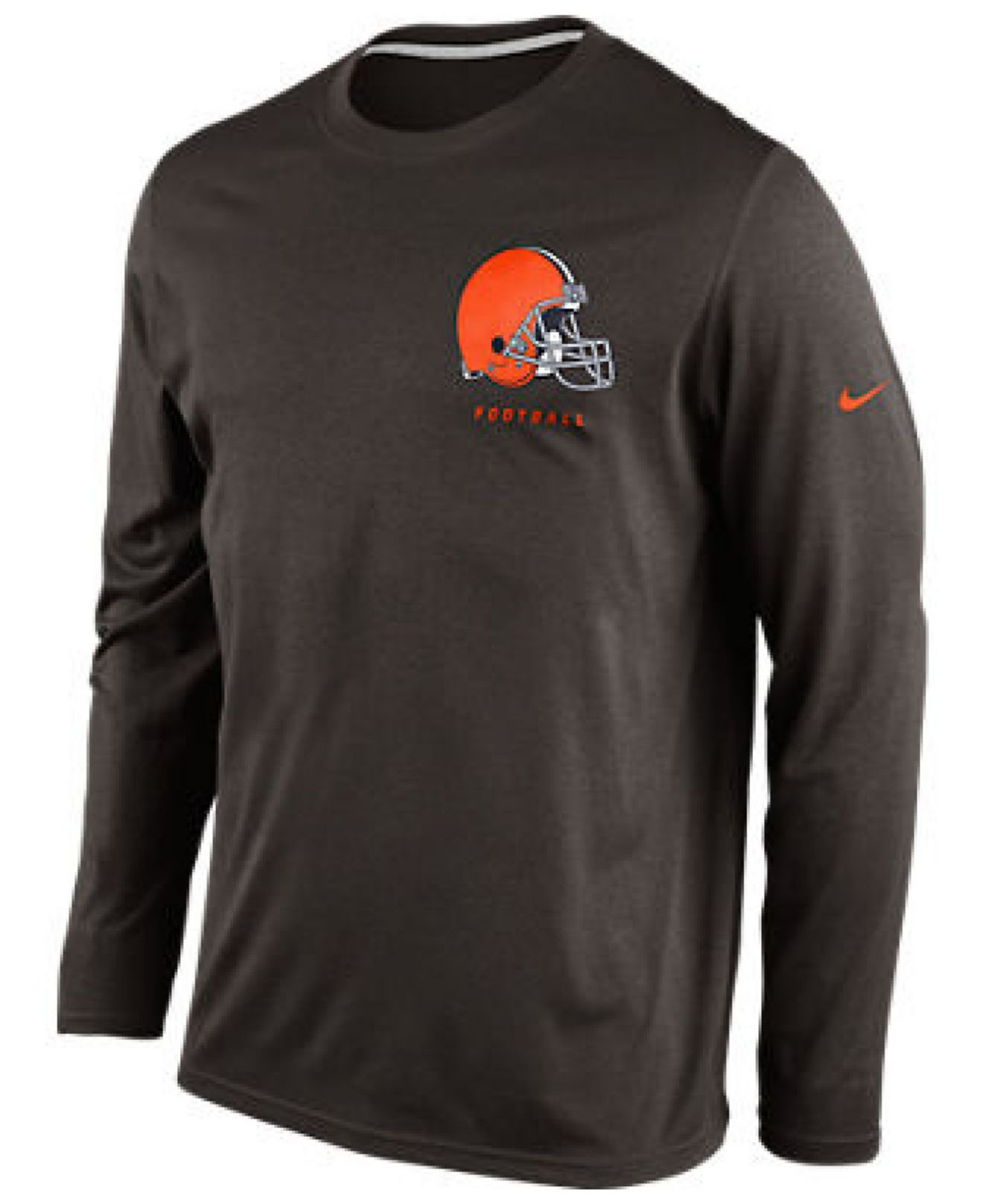 9f0ab992c33 cleveland browns nike jersey | Coupon code