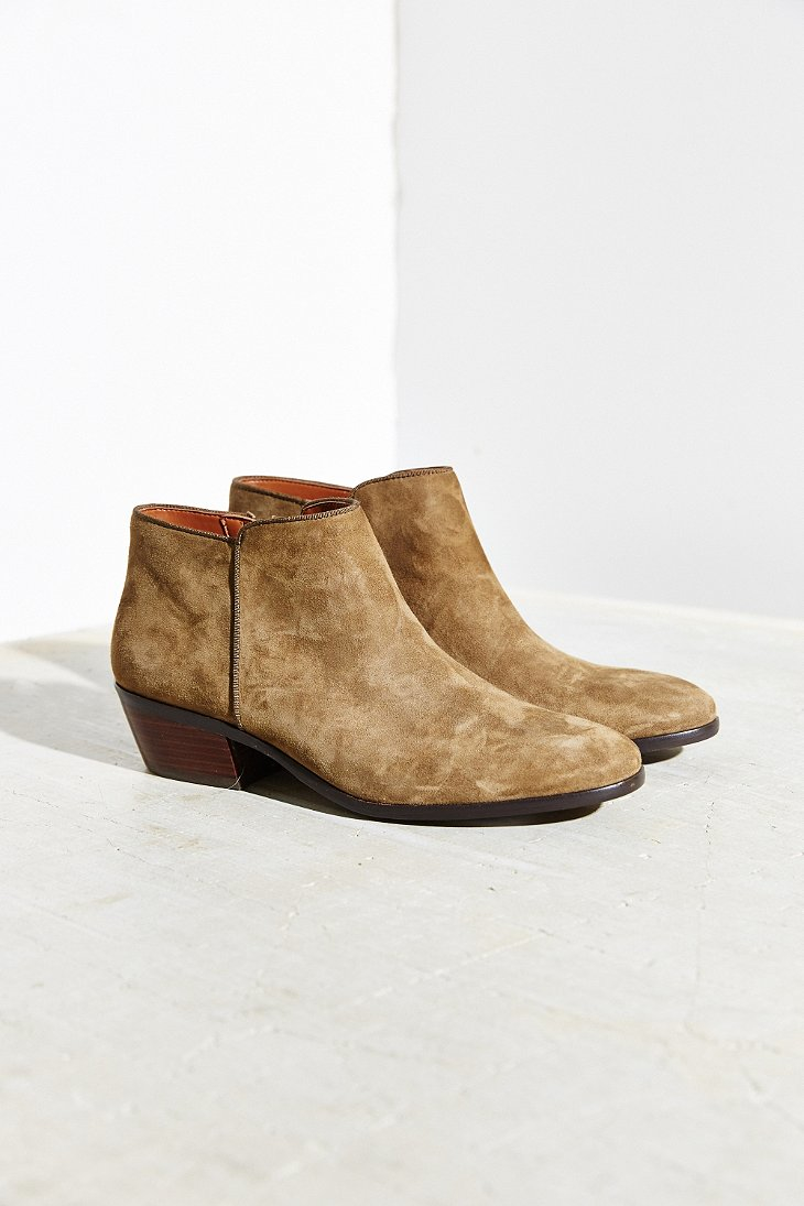 a653629da4ee2 Gallery. Previously sold at  Urban Outfitters · Women s Sam Edelman Petty  ...