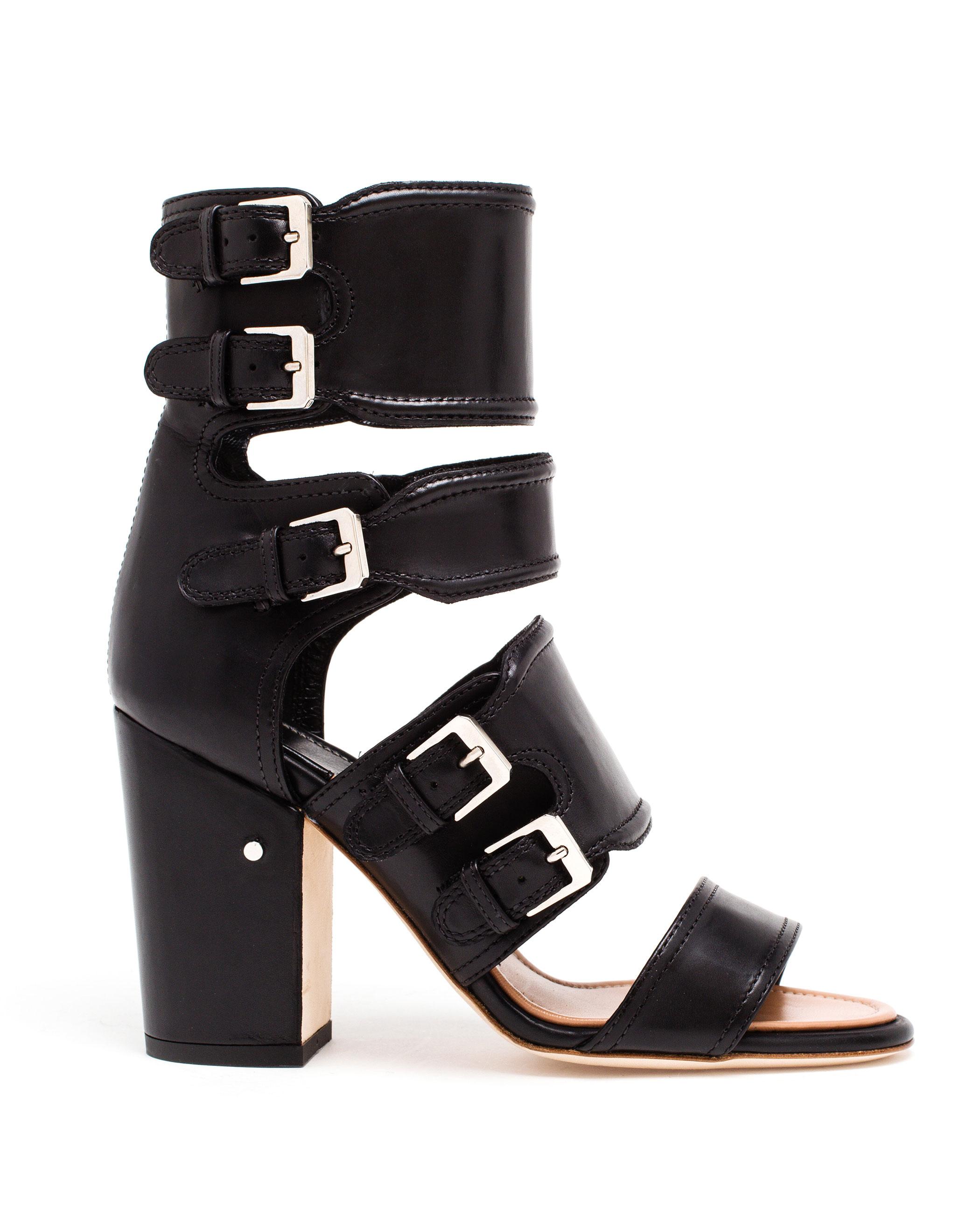 Laurence Dacade Shoes Sale