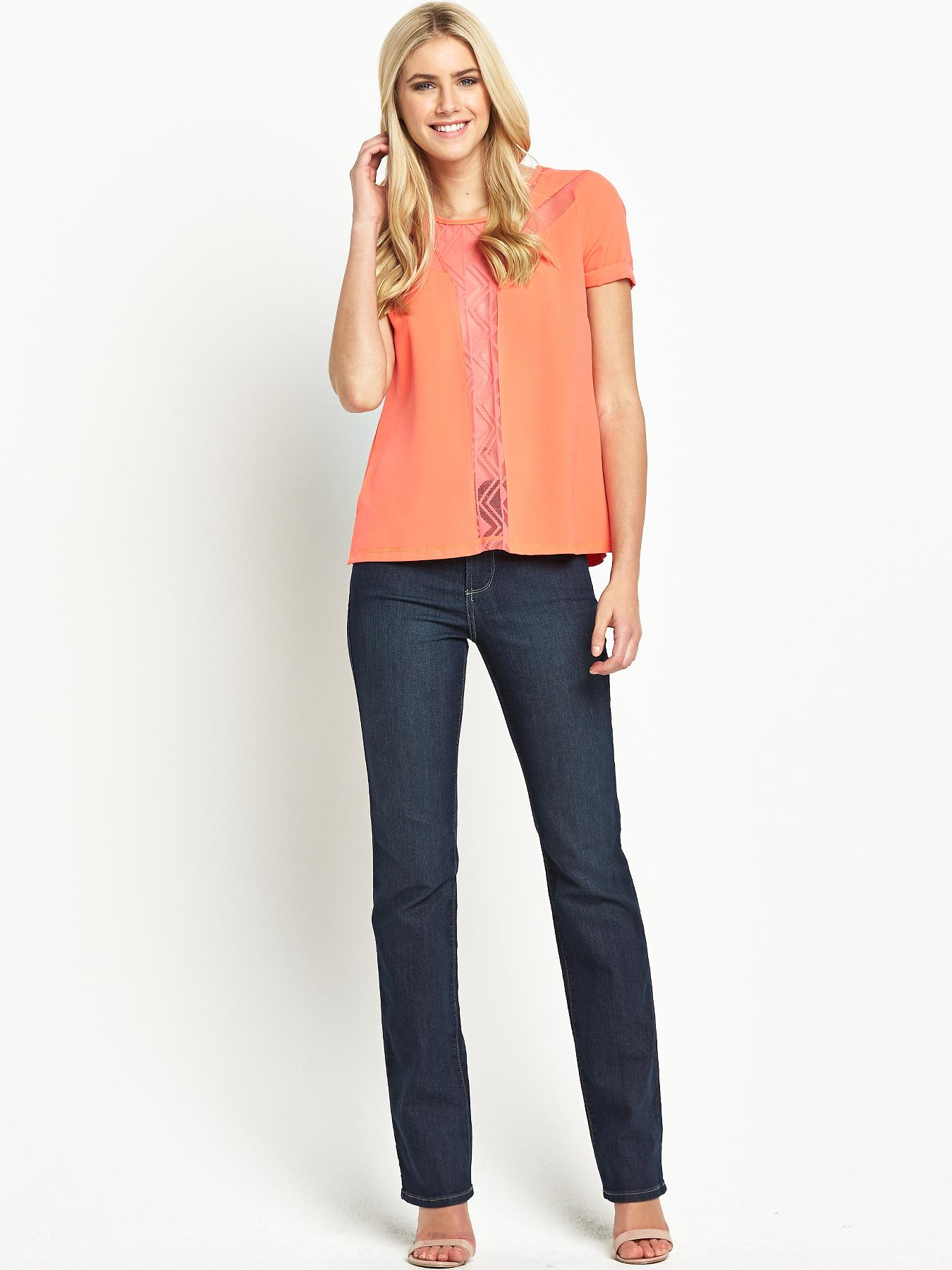 Shop for women's high waisted skinny jeans that feel as good as they look at American Eagle. Visit online for all styles, fits and additional sizes today! Men's Jeans Skinny Jeans Slim Fit Jeans Tapered Jeans Straight Jeans Bootcut Jeans Relaxed Fit Jeans Loose Fit Jeans Dad Jeans Baggy Jeans.