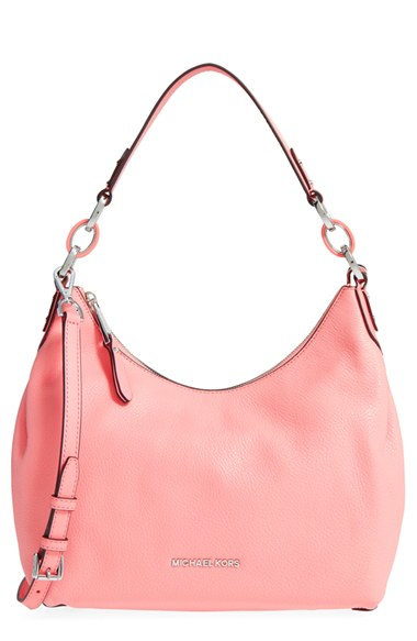 Michael michael kors 'medium Isabella' Convertible Leather ...