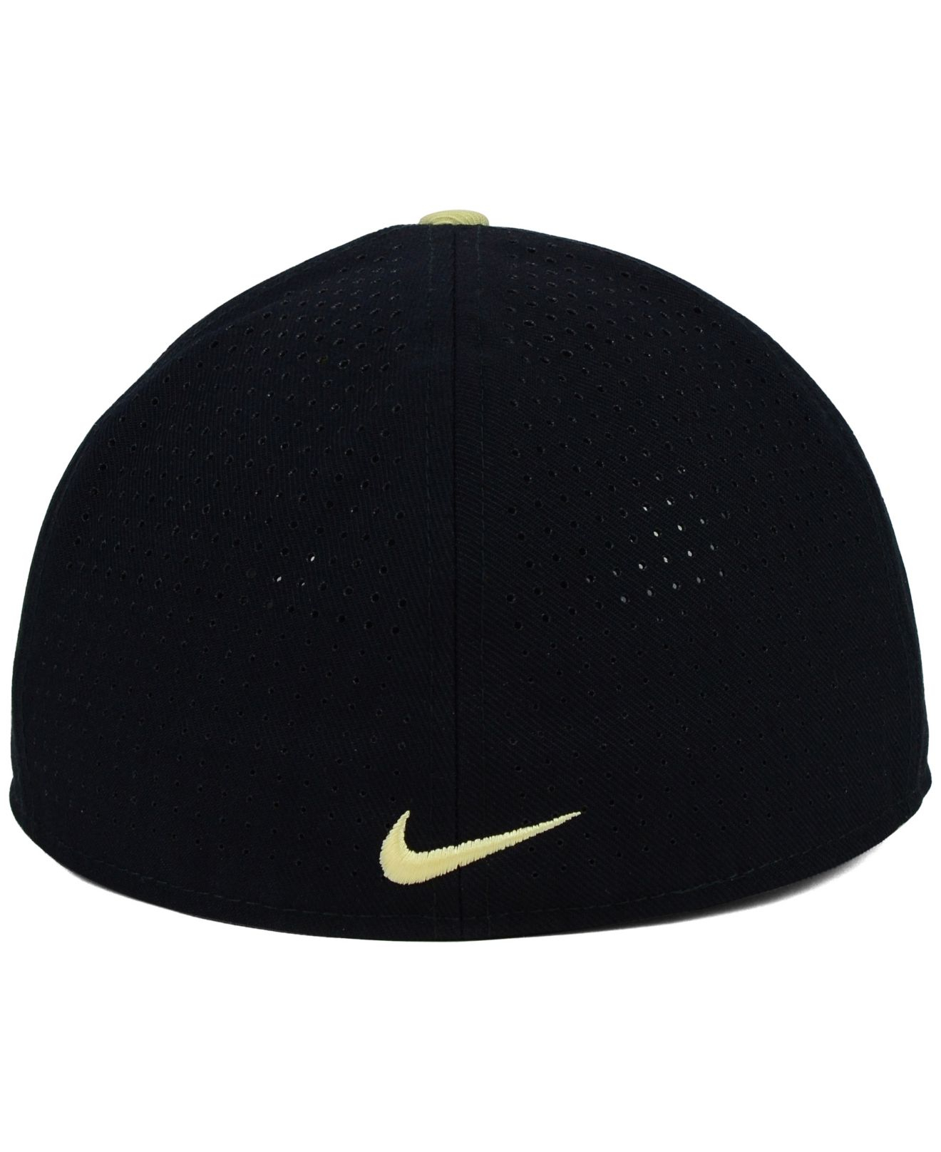 ab6f8caa3 discount code for vanderbilt nike hat fd1fa 4f6e2