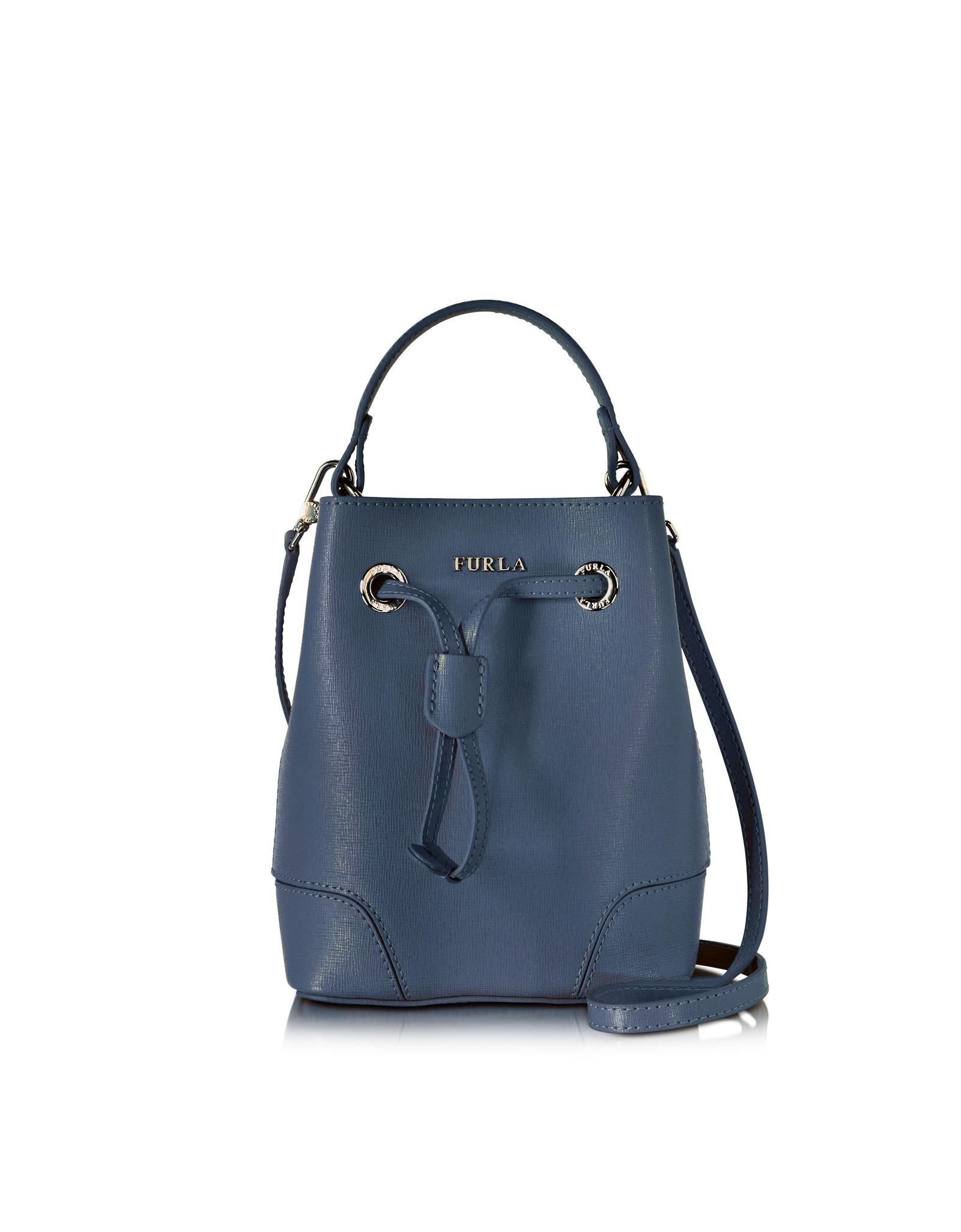 Navy blue crossbody handbag all discount luggage