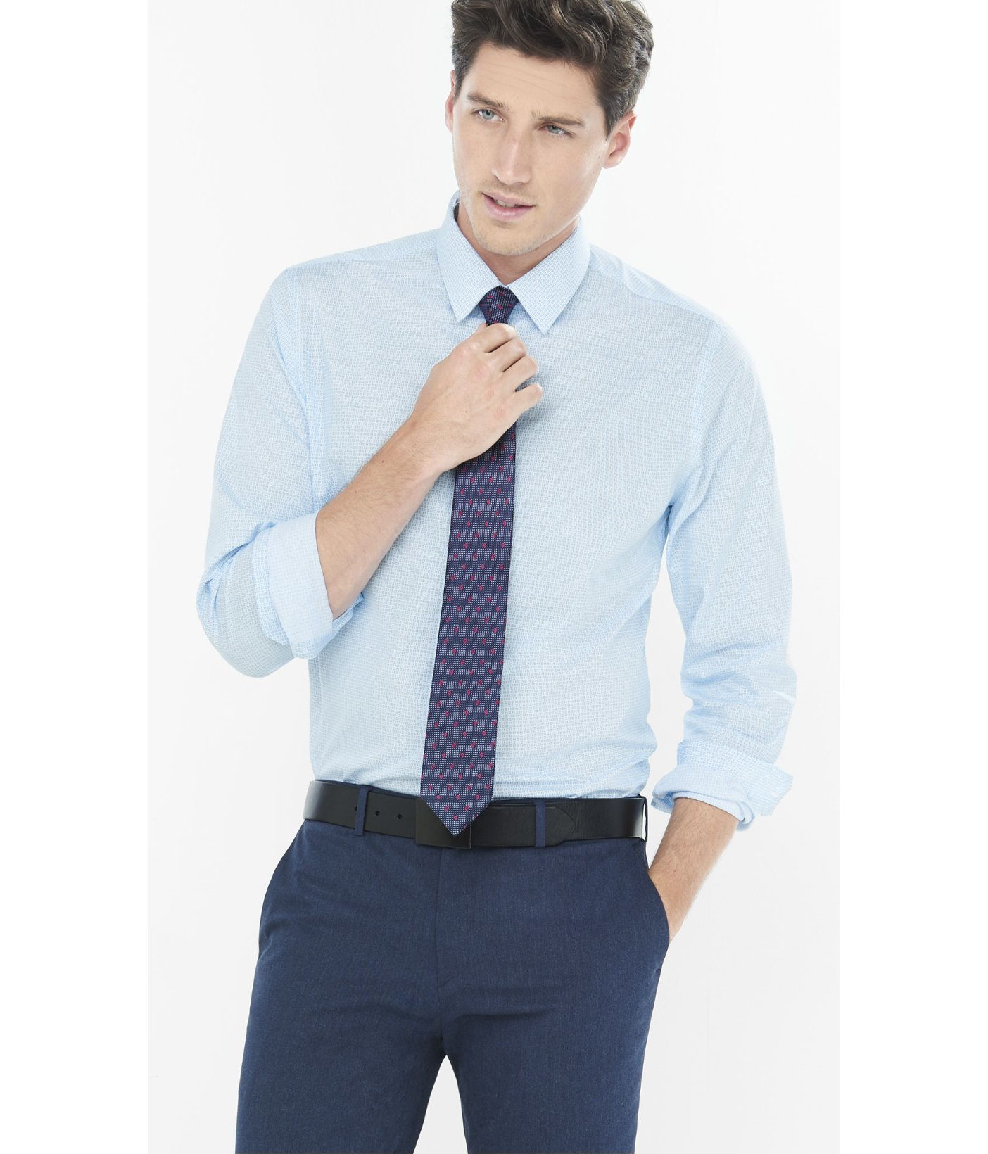 Buy low price, high quality royal blue shirt with worldwide shipping on 360peqilubufebor.cf