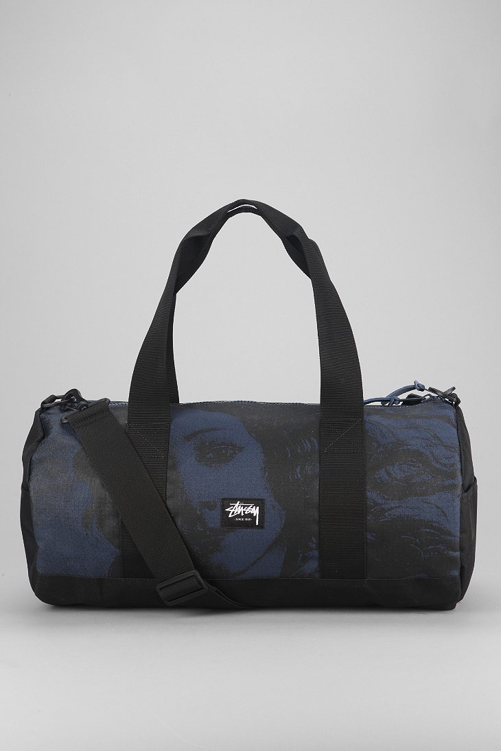 Small Duffle Bags For Men