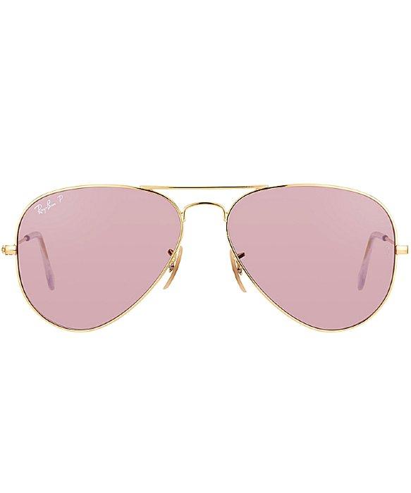 ea1e5cd4aea7b ... best ray ban ray ban rb3025 aviator 001 15 shiny gold sunglasses crystal  592fd 52bdf order pink ...