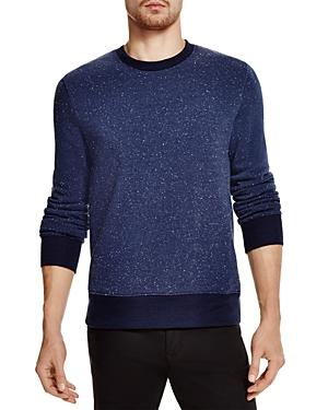 Alternative apparel eco constellation fleece consulate for Constellation fleece fabric